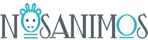NosAnimos.com